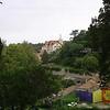 lisbon 2005-004