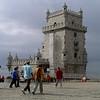Tower Belem (Lisbon)