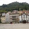 lisbon 2005-007