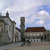 lisbon 2005-162