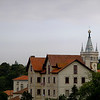 lisbon 2005-003
