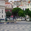 lisbon 2005-124