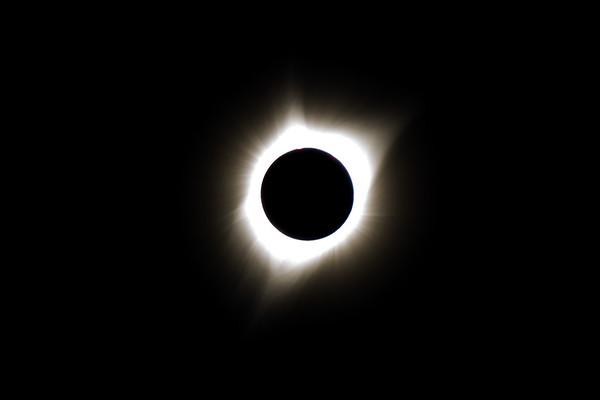 20170821_Solar_Eclipse_047