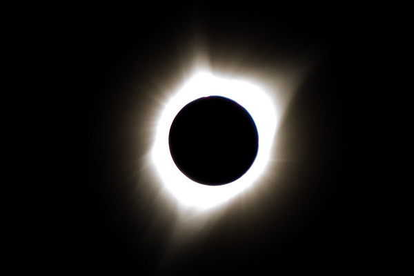 20170821_Solar_Eclipse_048