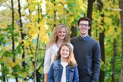 Swirtz Family Pictures-14