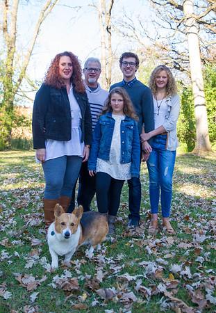 Swirtz Family Pictures-3