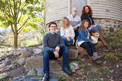 Swirtz Family Pictures-22