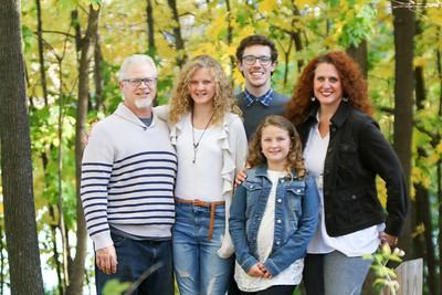 Swirtz Family Pictures-16