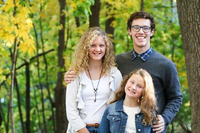 Swirtz Family Pictures-13