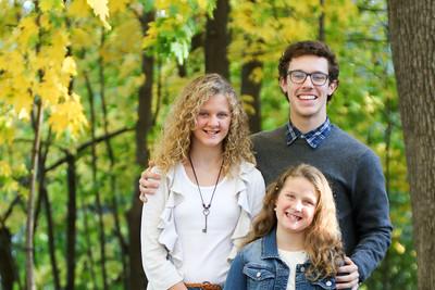 Swirtz Family Pictures-12