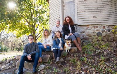 Swirtz Family Pictures-21