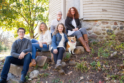 Swirtz Family Pictures-19