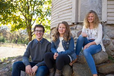 Swirtz Family Pictures-23
