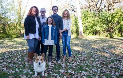 Swirtz Family Pictures-1