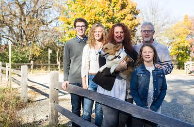 Swirtz Family Pictures-6