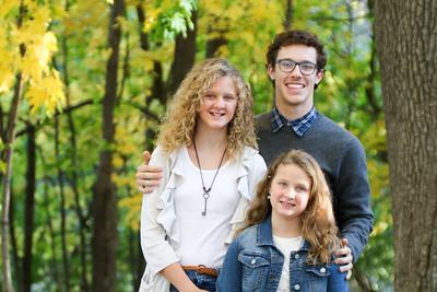 Swirtz Family Pictures-11