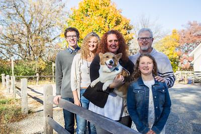 Swirtz Family Pictures-10