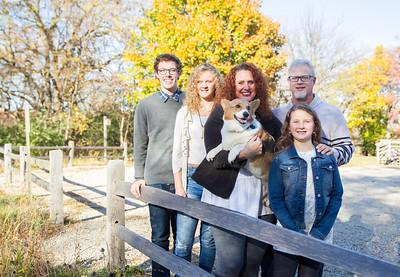 Swirtz Family Pictures-9