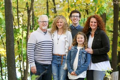 Swirtz Family Pictures-17-2