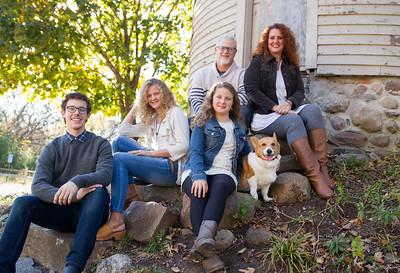Swirtz Family Pictures-18