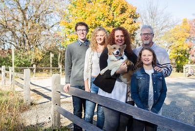 Swirtz Family Pictures-8