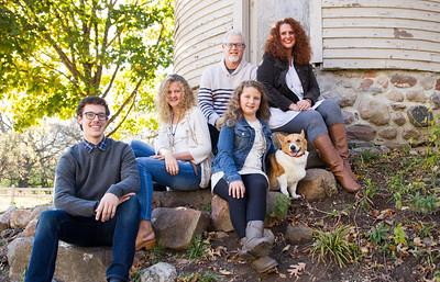 Swirtz Family Pictures-20