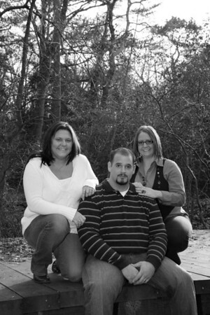 The Fisher Family 09