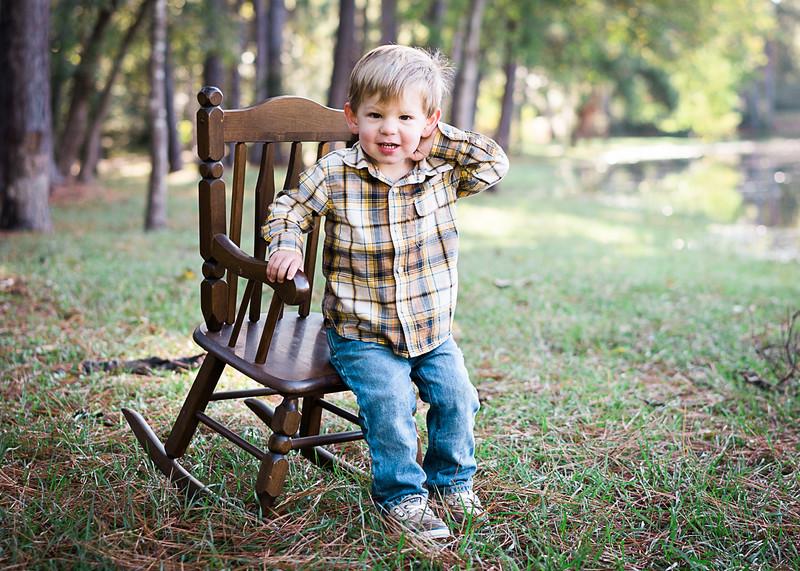 Bosley   J Benedict Photography
