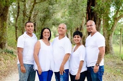 Family-11_edited