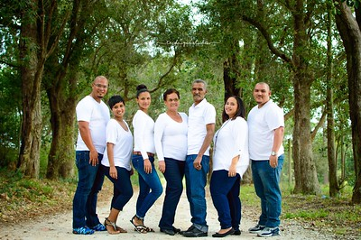 Family-9_edited
