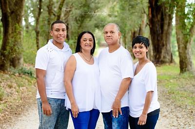 Family-12_edited