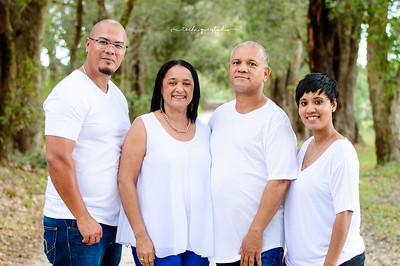 Family-10_edited