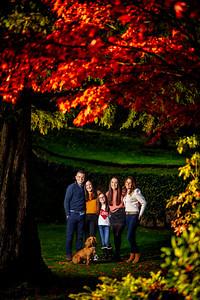 Family Portfolio-17