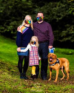 Family Portfolio-25
