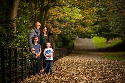 Family Portfolio-4
