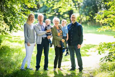 Family Portfolio-9