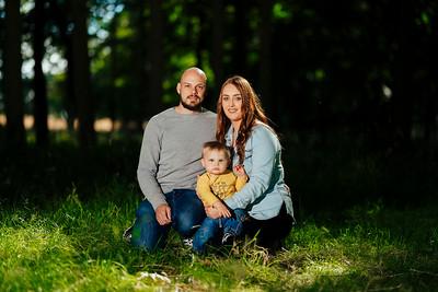Family Portfolio-15