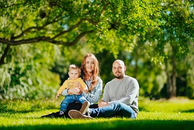 Family Portfolio-14