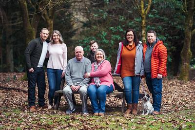 Family Portfolio-22