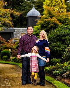 Family Portfolio-23