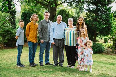 Family Portfolio-12
