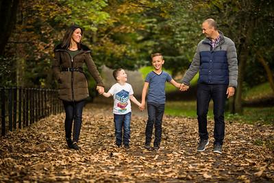 Family Portfolio-5