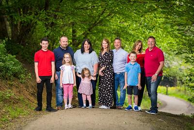 Family Portfolio-20