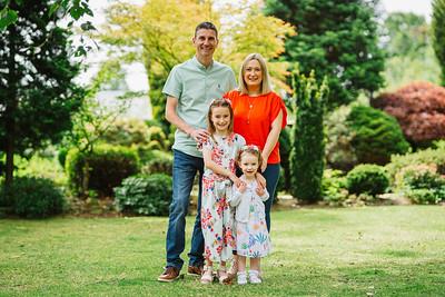 Family Portfolio-11