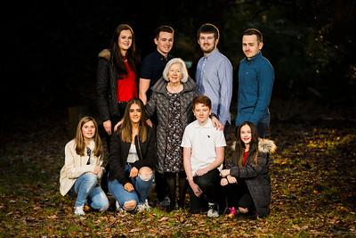 Family Portfolio-6