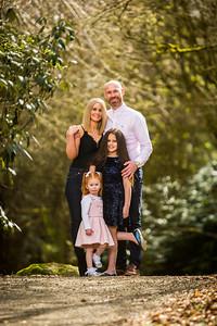 Family Portfolio-7