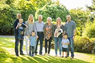 Family Portfolio-8