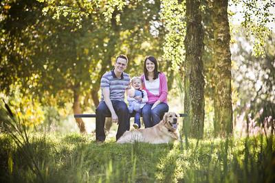 Family Portfolio-1