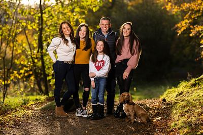 Family Portfolio-18