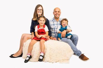 Family Portfolio-10